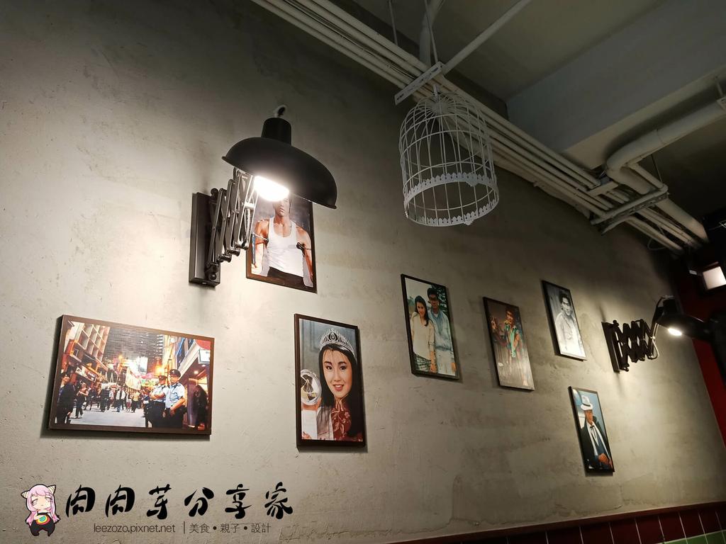 美生餐室藝文店 (15).jpg