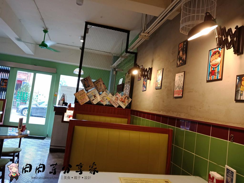 美生餐室藝文店 (16).jpg