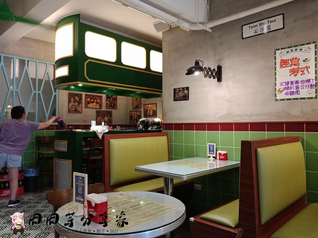 美生餐室藝文店 (2).jpg