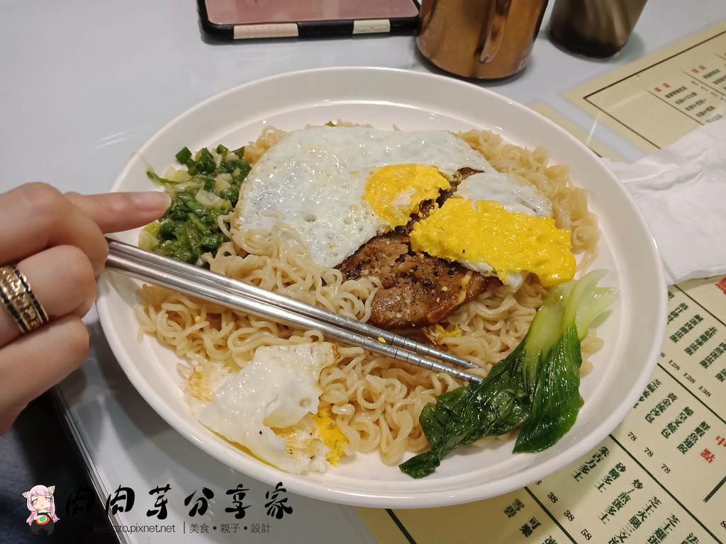 美生餐室藝文店 (19).jpg