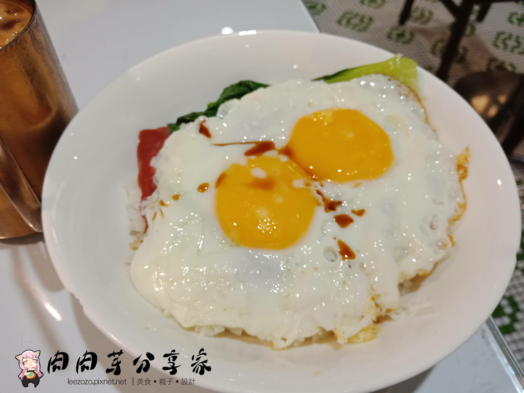 美生餐室藝文店 (21).jpg
