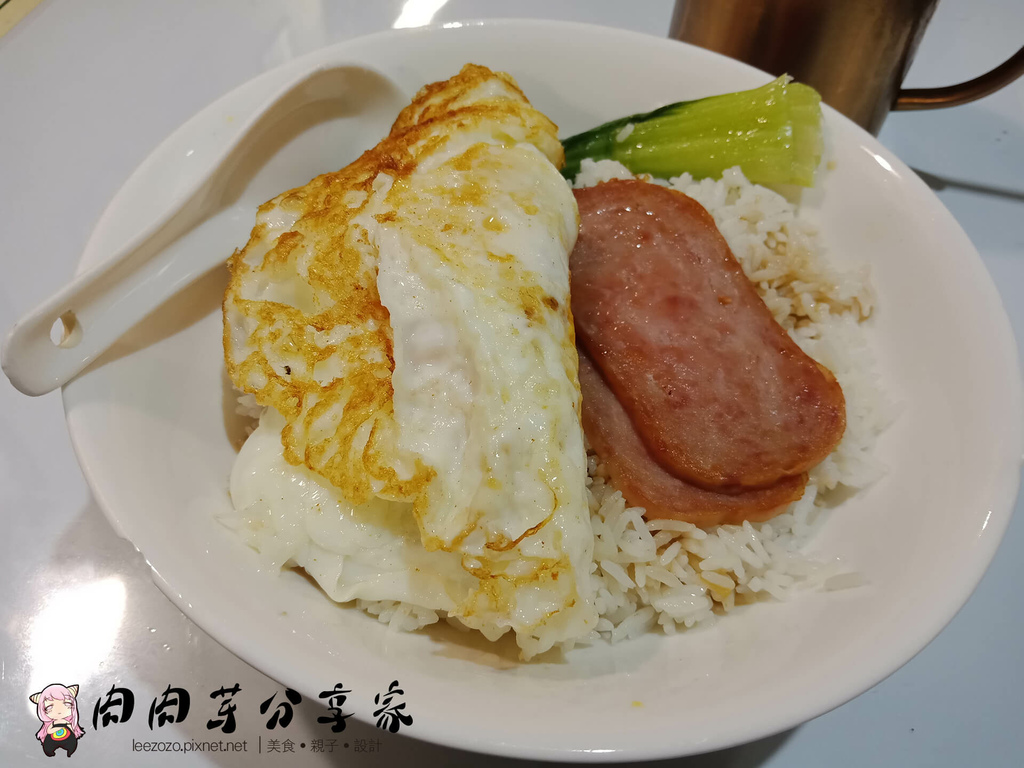 美生餐室藝文店 (22).jpg