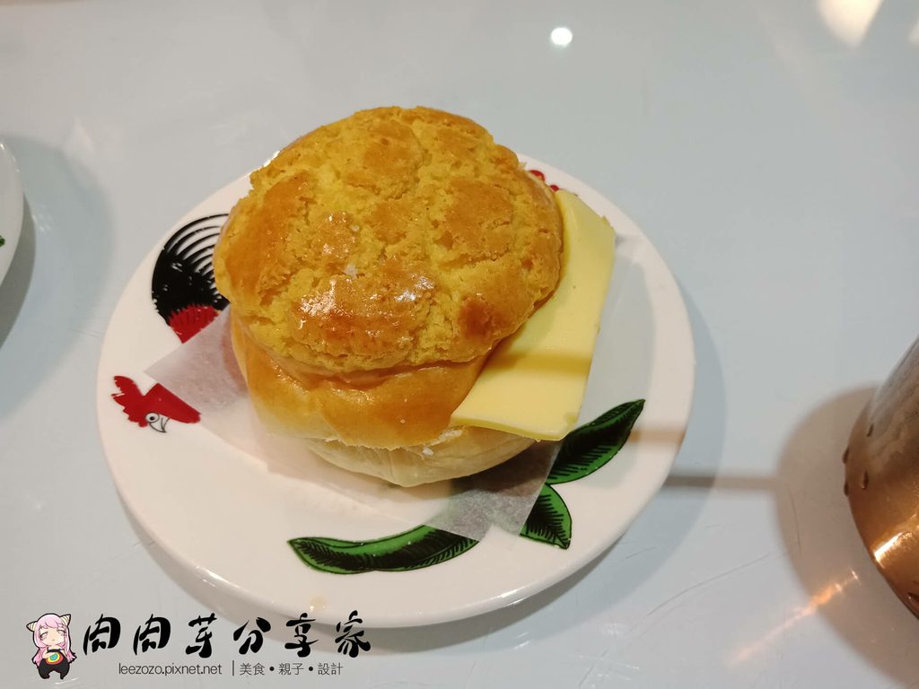 美生餐室藝文店 (25).jpg
