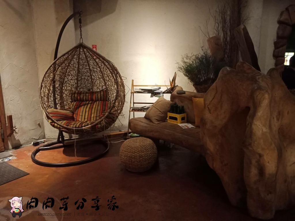 打鹿岸原住民人文主題餐廳 (10).jpg