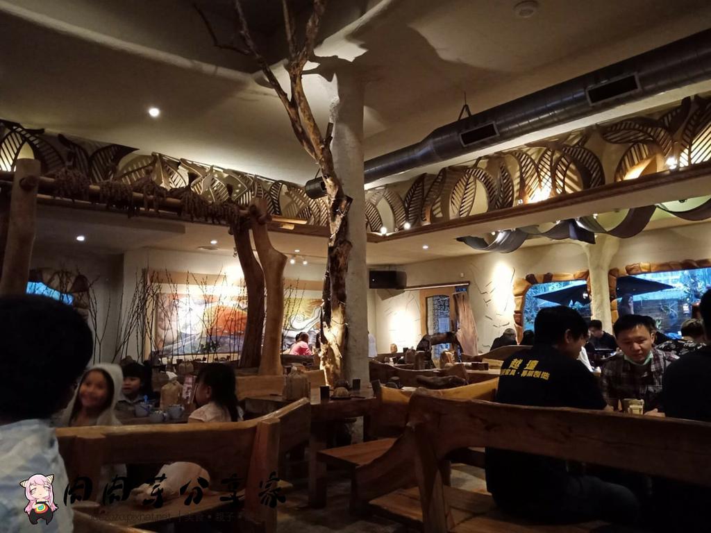 打鹿岸原住民人文主題餐廳 (37).jpg
