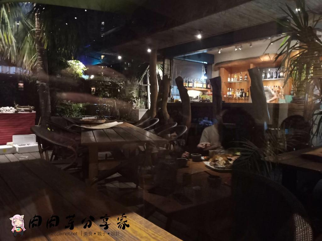 打鹿岸原住民人文主題餐廳 (5).jpg