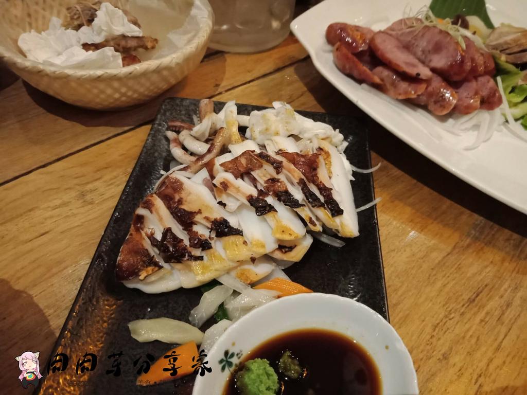 打鹿岸原住民人文主題餐廳 (25).jpg
