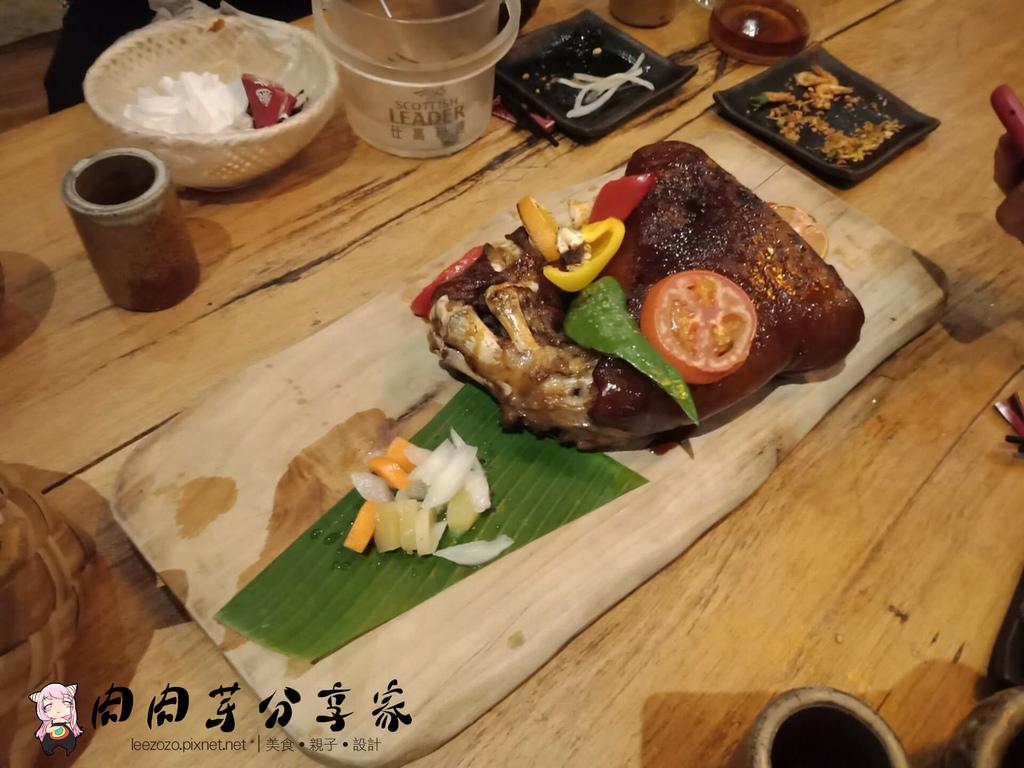 打鹿岸原住民人文主題餐廳 (20).jpg