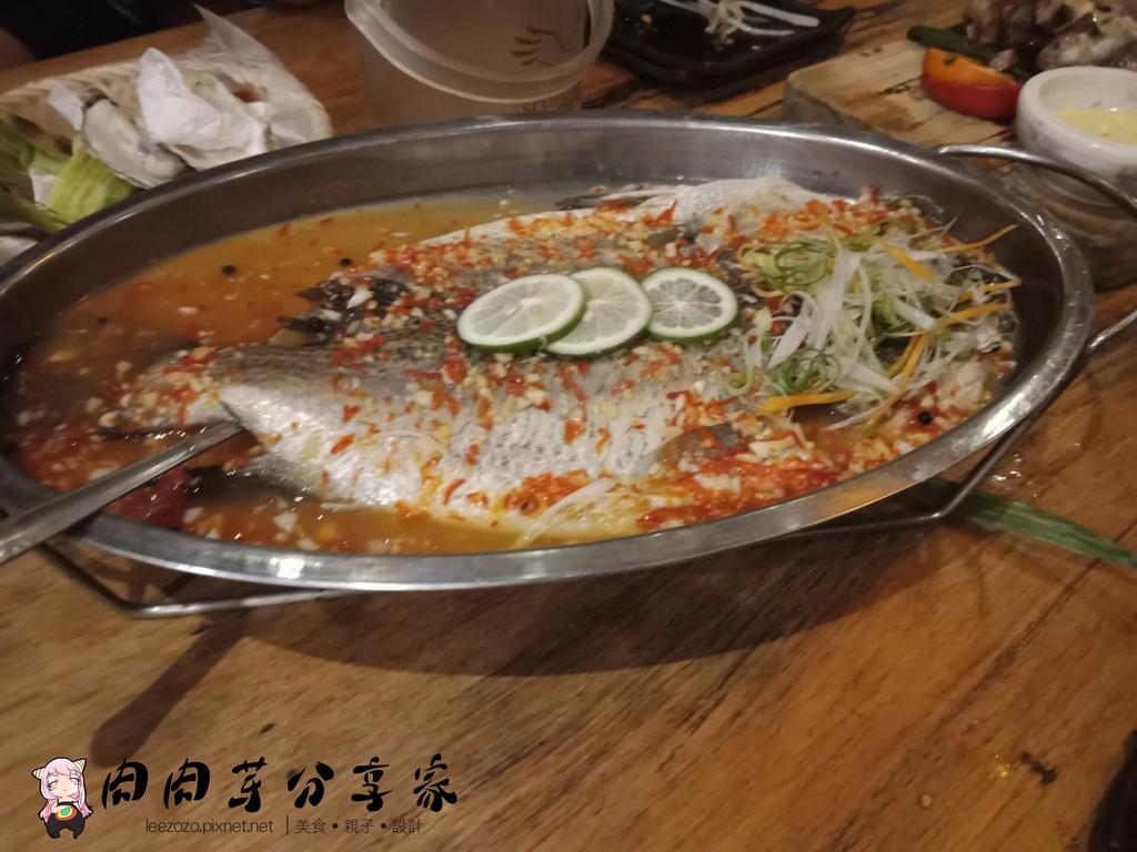 打鹿岸原住民人文主題餐廳 (17).jpg