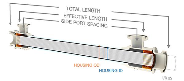 Hollow fiber S04-E-100-05-N.png