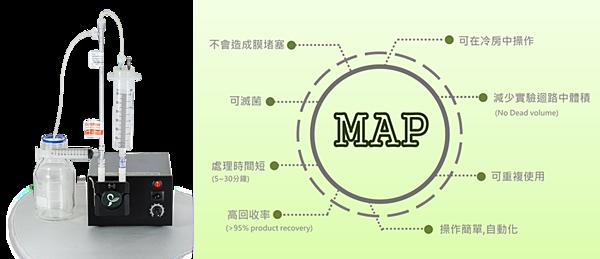 MAP 分離濃縮系透析.png