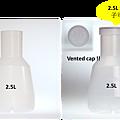 Ultra yield vented cap 2.5L.png