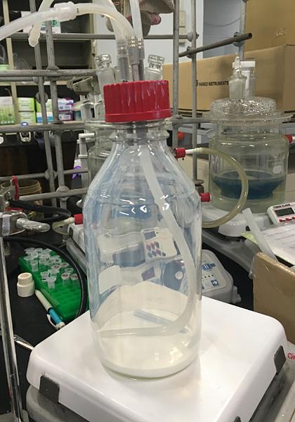 奈米 濃縮液-01.png