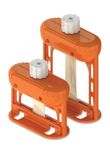 Micro Float-A-Lyzer-02.jpg