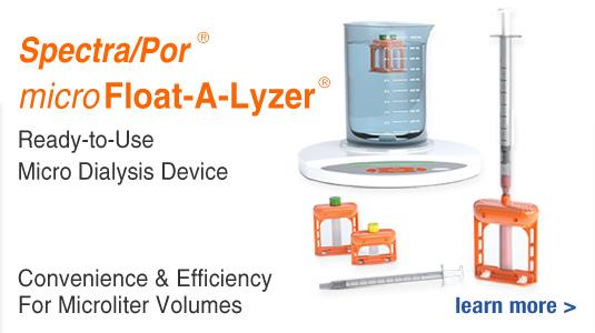 Micro Float-A-Lyzer-01.jpg