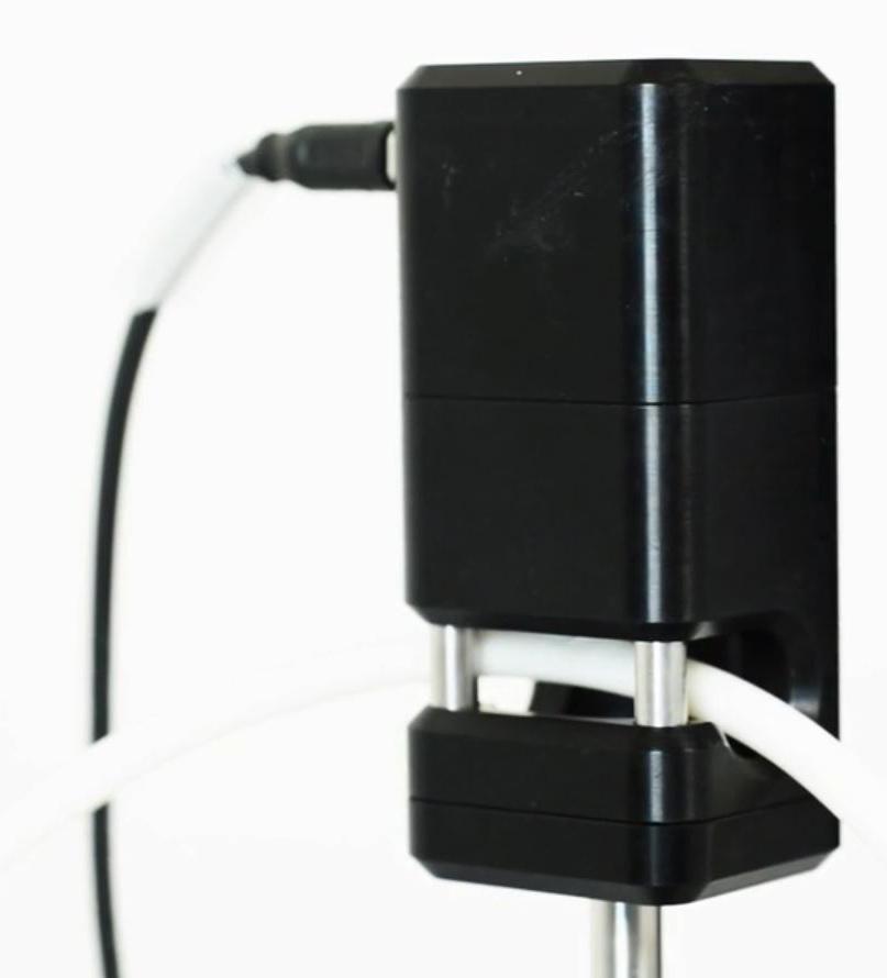 Back pressure control valve.JPG
