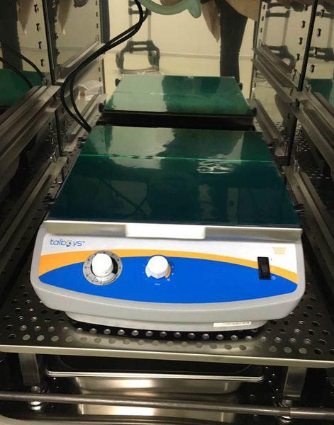 Shaker in incubator .jpg