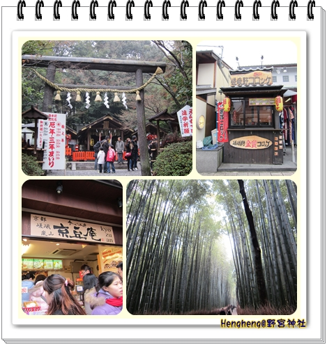 0122野宮神社.jpg