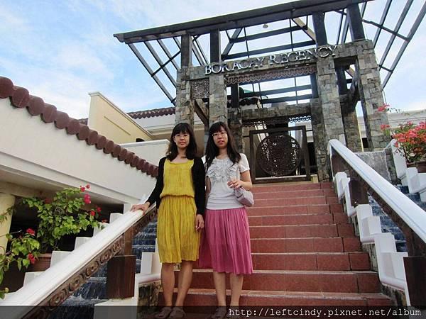 麗晶飯店 (23)