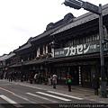 川越古街道  (4).jpg