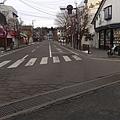 舊輕井澤街道 (11)
