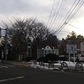 舊輕井澤街道 (25)
