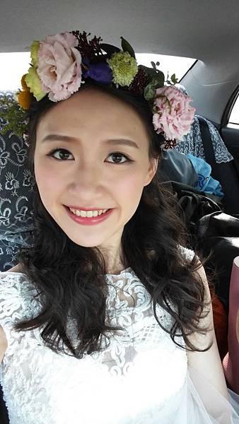 婚紗妝容_180112_0001.jpg