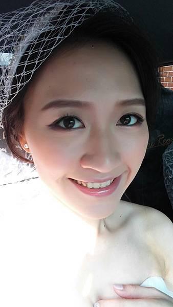 婚紗妝容_180112_0002.jpg