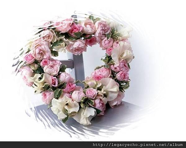 獻花 (2)