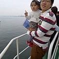 海巡08.jpg