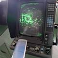 海巡水底偵測.jpg