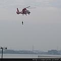 海巡隊直升機01.jpg