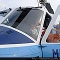 海巡隊直升機02.jpg