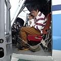 海巡隊直升機03_n.jpg