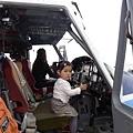 海巡隊直升機04.jpg
