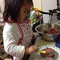 亮亮廚師做漢堡07.jpg