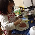 亮亮廚師做漢堡11.jpg