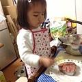 亮亮廚師做漢堡09.jpg