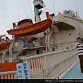 南極觀測船02.jpg