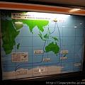 南極觀測船05.jpg