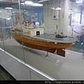 南極觀測船06.jpg