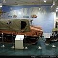南極觀測船16.jpg