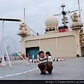 南極觀測船25.jpg