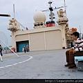 南極觀測船26.jpg