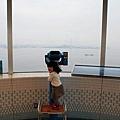 海博館05.jpg