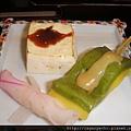 幸家豆腐料理06.JPG