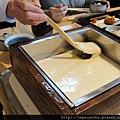 現蒸豆腐05.JPG