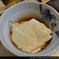 現蒸豆腐06.JPG
