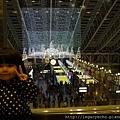 梅田車站07.jpg