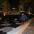 梅田車站11.jpg
